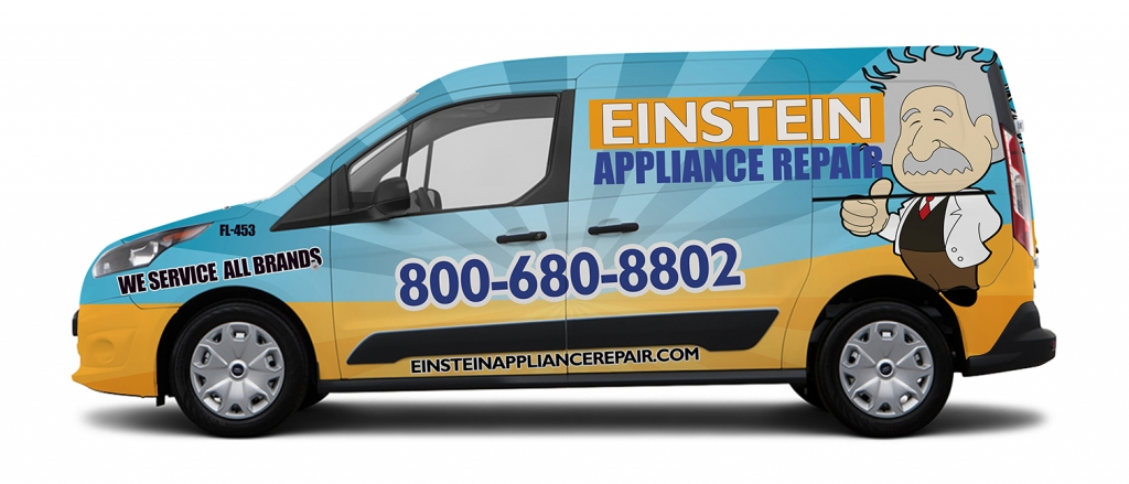 Local Appliance Repair